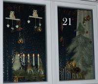 21bfenster