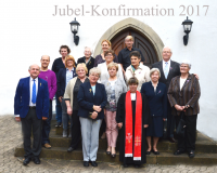 2017-Jubel-Konfi
