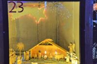 23.Advent3
