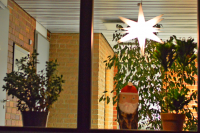 Advent-11a