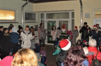 Advent-18A