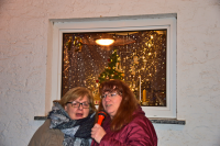 Advent-19a