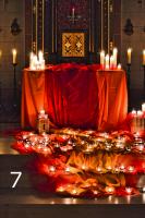 Advent-7