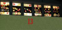 13Schule