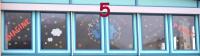 05fenster