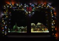 18fenster1