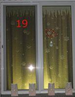 19fenster1