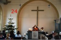 2015weihnachten5