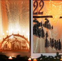 22fenster