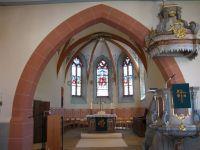 planigerkirche1