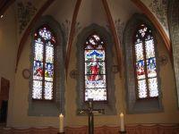 planigerkirche4