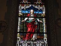 planigerkirche9